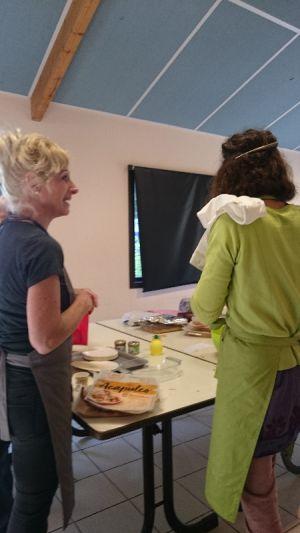 DSC_0715 en cuisine Anne Emilie