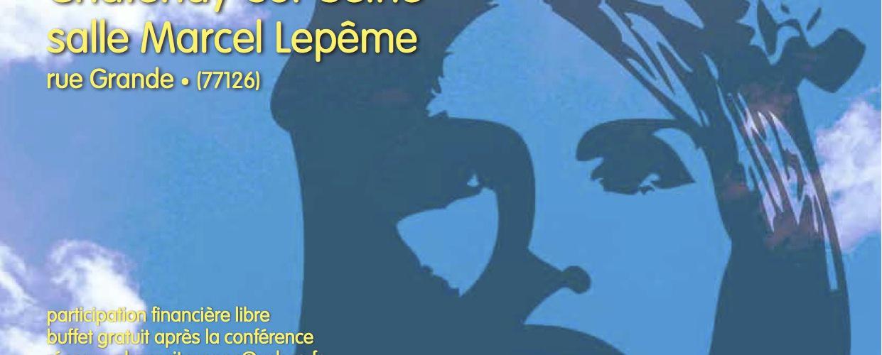 cropped-LaïcitéA4NV.jpg